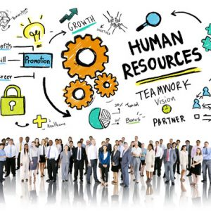 Marketing: Outsource Human Resources