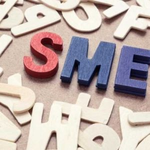Is marketing the solution to the crisis for SMEs?
