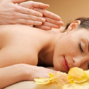 12 Interesting Ways to Relax