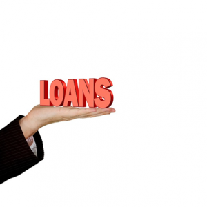 A beginner's guide to commercial loans