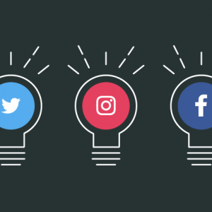 Establishing a sustainable Social Media Marketing strategy