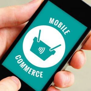 M-Commerce: Privacy and location, key to its growth