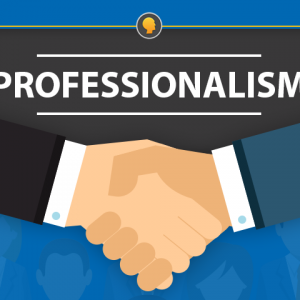 How to say no to a client becomes a proof of professionalism