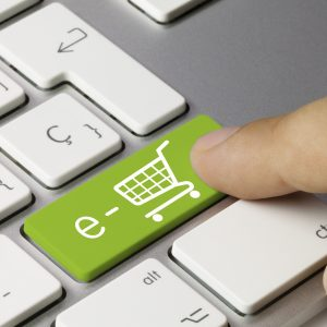 Internet users demand that the web 2.0 model be applied to electronic commerce