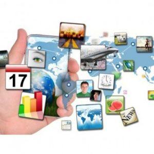 Online travel sales increase 50%