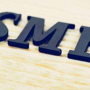 SMEs seek in e-commerce a quick, simple and cheap solution to deal with the crisis