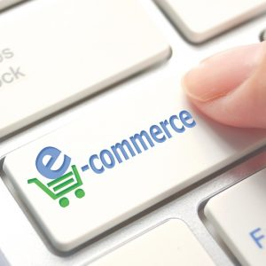 Electronic Commerce and Virtual Stores: Errors that depend on the Marketing strategy