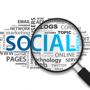 Social media and email Marketing: When the union is strong