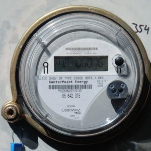 50 million smart meters for £11bn – good value for money?