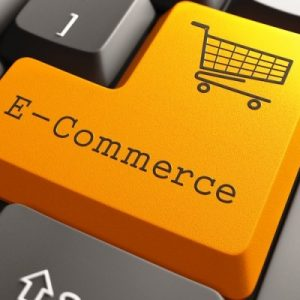 SMEs adopt e-commerce and social media but do not know how to use them properly