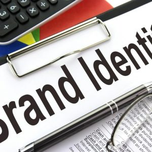 Why you should treat your brand like a person