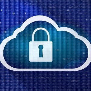 What Will Data Security Look Like in Ten Years' Time?