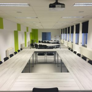 Finding the Right Venue for Your Next Meeting or Event