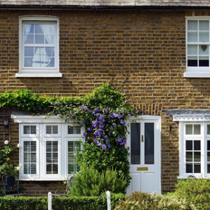 What is a property buying agent?