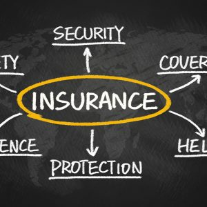 The Difference Between Indemnities and Insurance